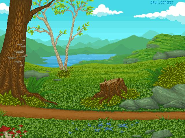 landscape_pixel_art_by_baukjespirit-d6w2