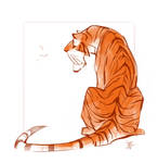 Tiger Concept 1