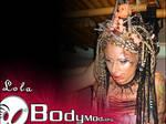 BodyMod.org Wallpaper