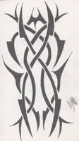 Stoopid Tribal