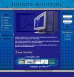 Infinite Solutionz v2.o