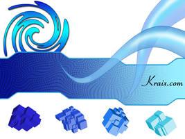 Kraix Blues