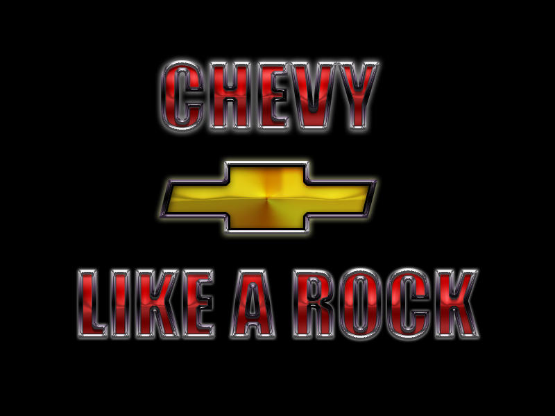 bentley logo font. Chevrolet Logo Font. chevrolet