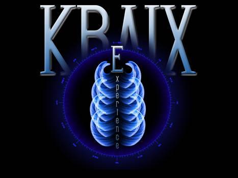 Kraix - Experience