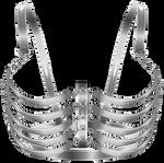 Skeleton Harness 1