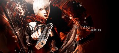 Devil by Fr0zenArt