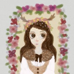Luna-Miau's Profile Picture