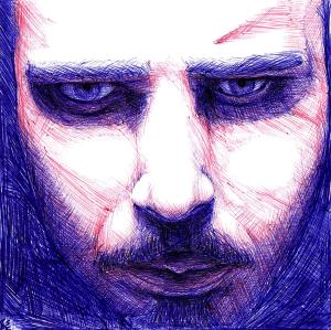 SoulCentinel's Profile Picture