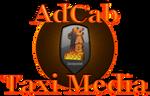 AdCab webpage graphic