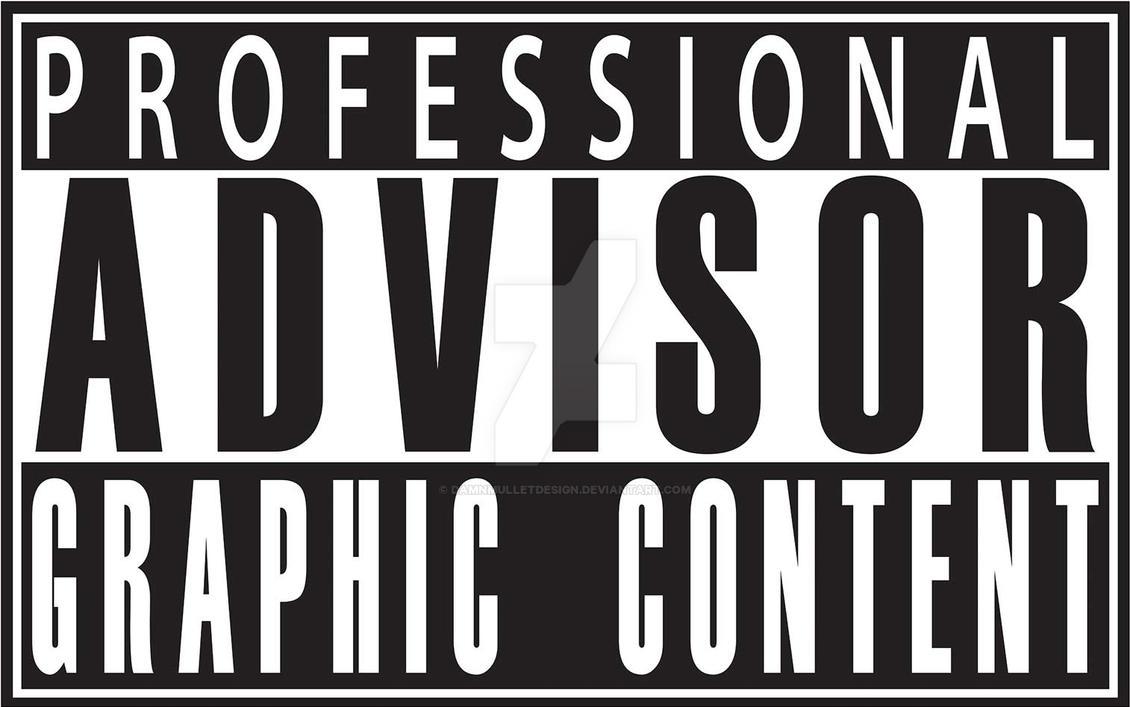 Pro.AdvGraphics by bonenakedgraphix