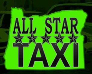 all star site logo 2  by bonenakedgraphix