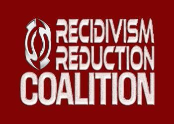 RRC logo 2 by bonenakedgraphix