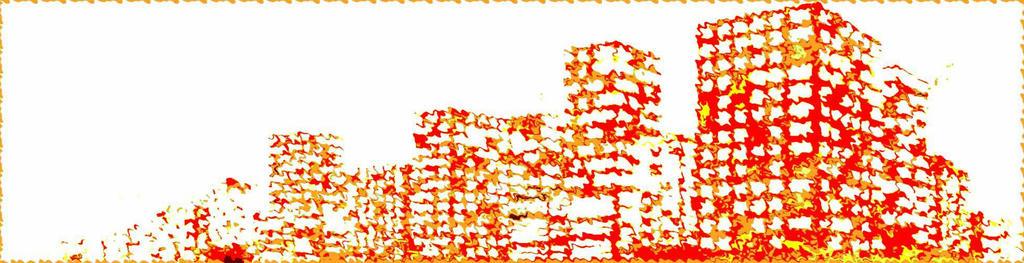 explicit header background by bonenakedgraphix
