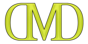 DamnMulletDesign's Profile Picture