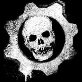 Gears of War 2 indirimde