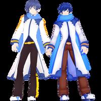 phat comparison by Jjinomu