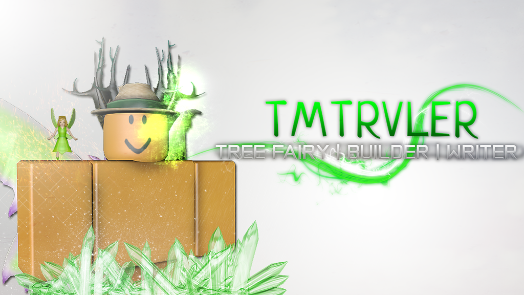 Tmtrvler Thumbnail By XGBxSlender On DeviantArt
