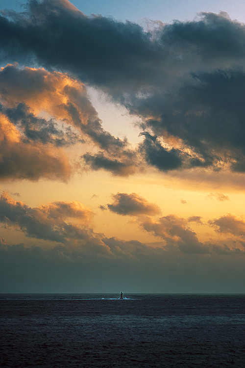 stand alone by pansinYing