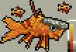Rockfish by Flashkirby-99