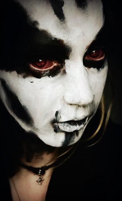 Zozanne's Profile Picture