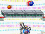 Digital Battle: Round 2