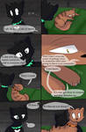 Bloodclan: The Next Chapter Page 26
