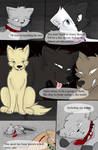 Bloodclan: The Next Chapter Page 31