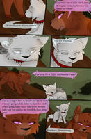 Bloodclan: The Next Chapter Page 361 by StudioFelidae