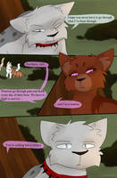 Bloodclan: The Next Chapter Page 362 by StudioFelidae