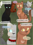 Bloodclan: The Next Chapter Page 404