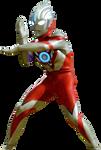 Ultraman Orb (Origin the First) render 5