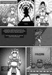 Dragon Maidi: Sisters 2 by Oddmachine