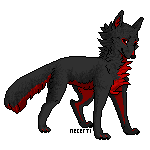 Vitus Pixel by the-gaywolf