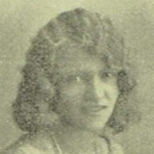enkrat's Profile Picture