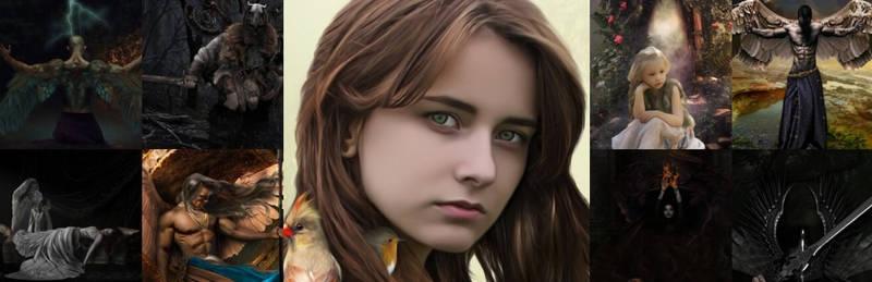 Interview-with-Female-Slovenian-Digital-Artist
