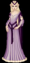 Ennanoma by etheriin-sin-dena
