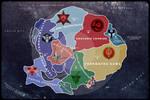 BattleTech: MechWarrior 3225 - Introduction