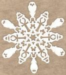 Cut-Me-Own-Snowflake