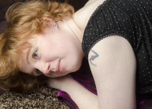 LiquidCandyRainbow's Profile Picture