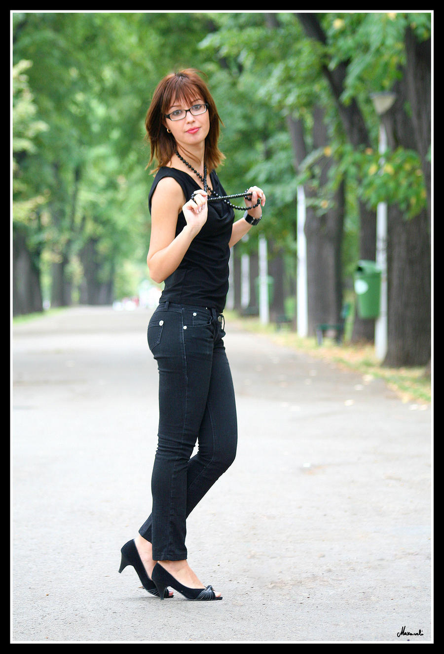 makaweli black dating site Top black dating sites  many people find niche online dating services to be of great help when trying to find partners of the same faith it is a way to find a partner while having fun start with a good internet dating sites, and you know what you want.