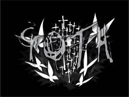 goth by adam4