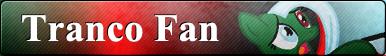 FAN-BUTTON: Tranco by iAP0C0LYPTIK