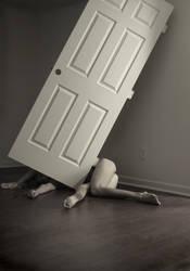 Doorlay by EyeSt0rm