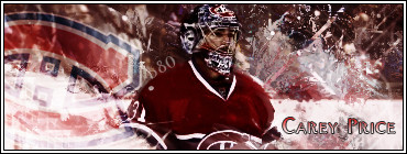Carey_Price___5_Mai_by_devils80.jpg