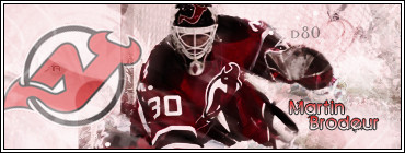 New Jersey Devils Martin_Brodeur___5_Mai_by_devils80