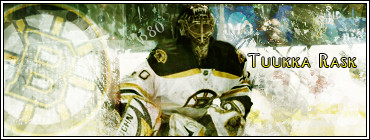 Alignement Bruins Tuukka_Rask_by_devils80