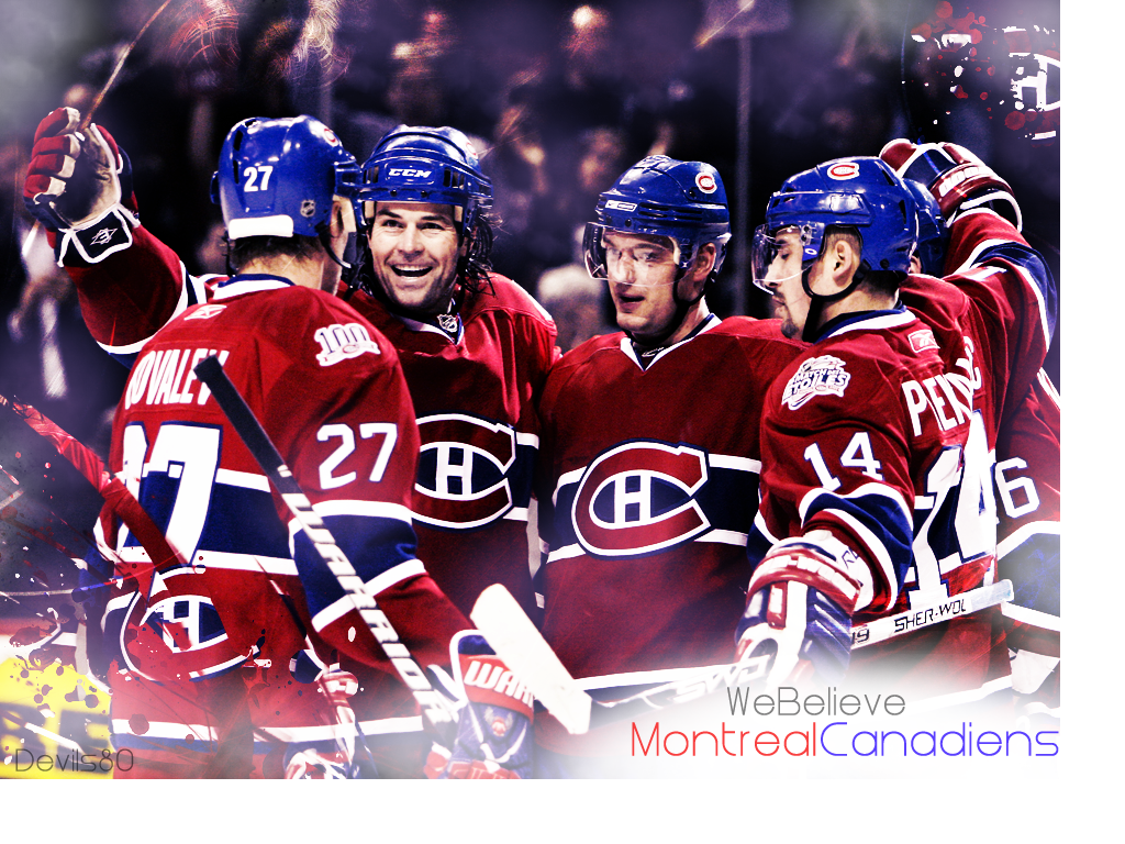 Beautiful Wallpaper Logo Montreal Canadiens - montreal_canadiens_we_believe_by_devils80  HD_103673.png