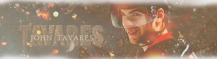 New York Islanders. John_Tavares_by_devils80