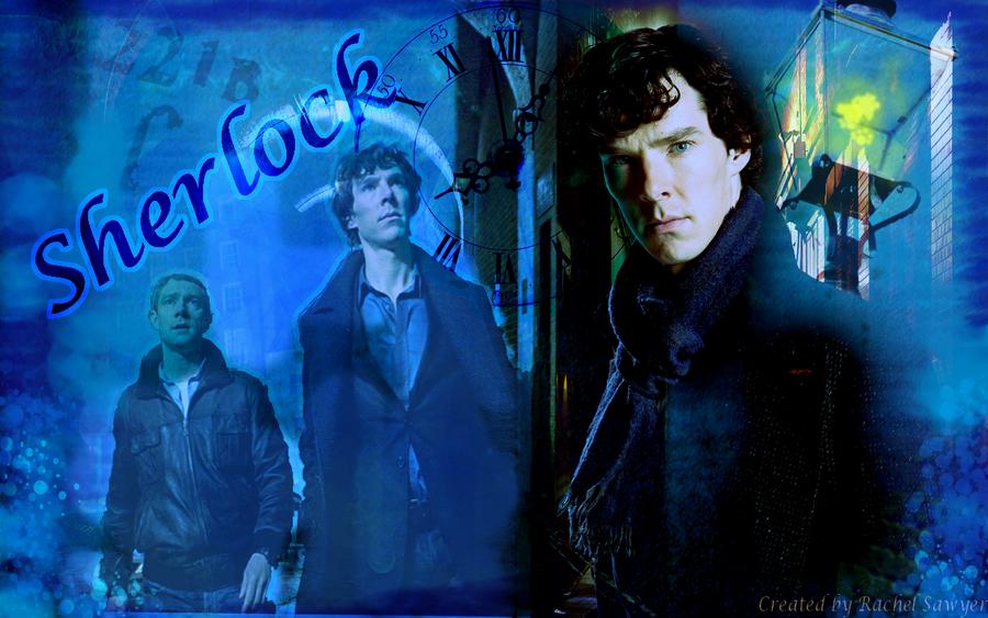 http://fc03.deviantart.net/fs70/i/2010/223/0/6/Sherlock_Wallpaper_by_MissHauntedMoonLight.png