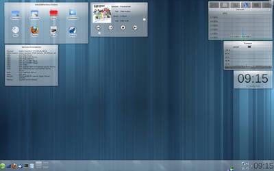 Desktop 2011_03 by Taku-Aoi